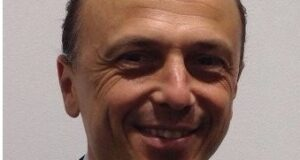 Pietro Manzini Coind