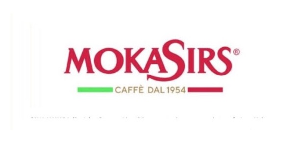 Moka Sir's 2021
