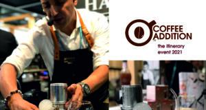 Altoga e Aicaf a Host Milano