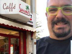 caffetteria Sanremo
