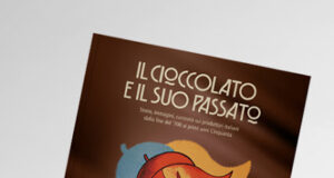 il cioccolato e il suo passato