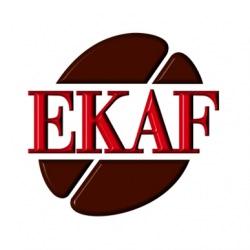 logo Ekaf