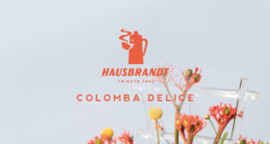 colomba delice