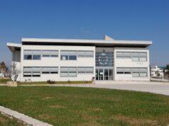 La nuova sede del Municipio di Manduria dove la moka è vietata