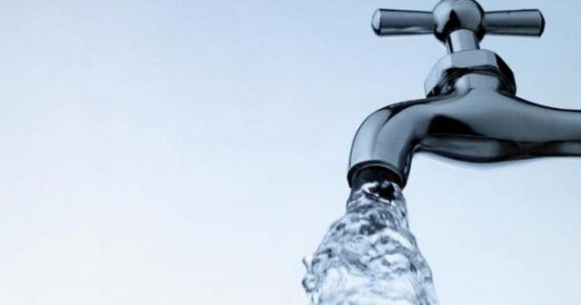 bonus filtri depuratori idrico acqua