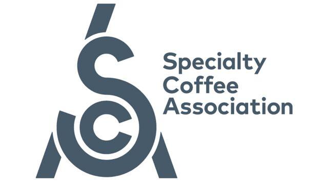 Sca specialty coffee association