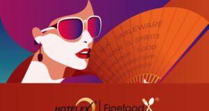 hotelex shanghai 2021 rancilio group