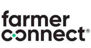 farmer connect