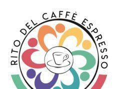 Logo rito comunità espresso