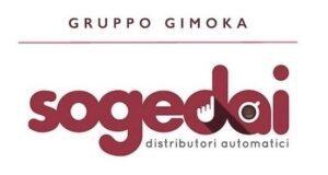 Gimoka Sogedai
