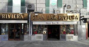 gran bar riviera