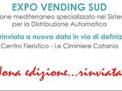 expo vending sud catania