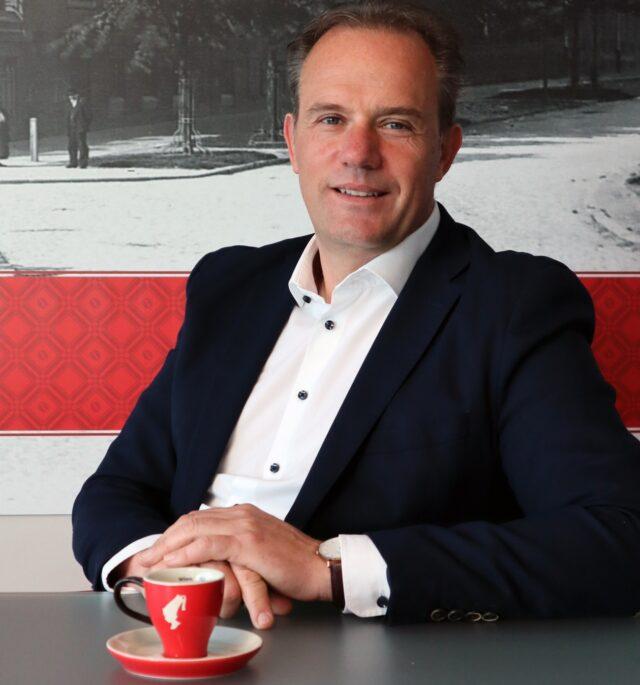 Andreas Hosp_ مدیر عامل شرکت Julius Meinl Italia_LR