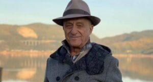 Ettore Marzolo