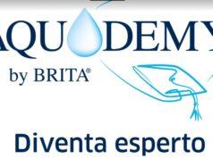 aquademy brita
