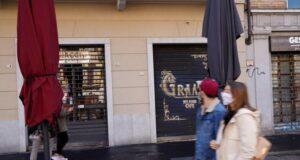 riaperture d'andrea bar milano