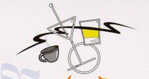 Fipe Covid-19 bar disegno
