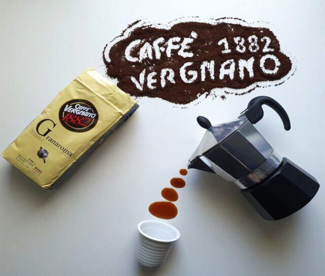 مسابقه #momentovergnano