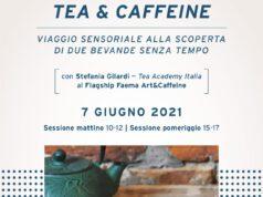 mumac academy tea academy italia