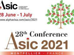Conferenza Asic