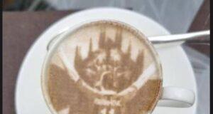 ibrahimovic lukaku cappuccino