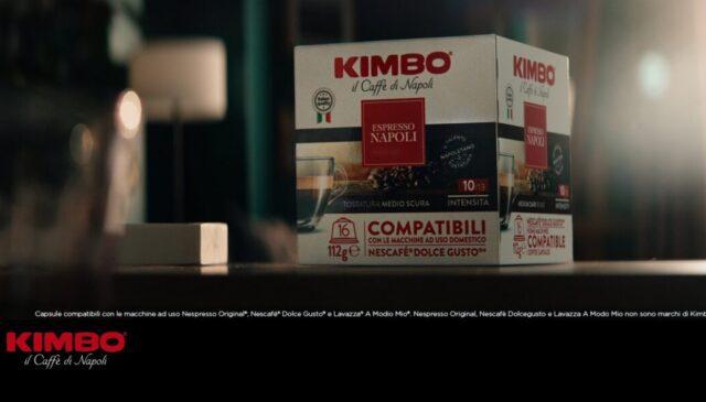 جام کیمبو برای ناپل