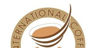 International coffee tasting 2021