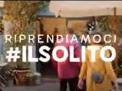 #ilsolito