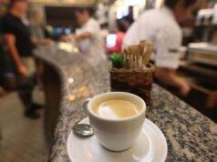 zona bianca caffè bancone tuttofood riaperture