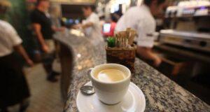 ristorazione zona bianca caffè bancone tuttofood riaperture