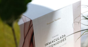 Inmaculada Eugenioides