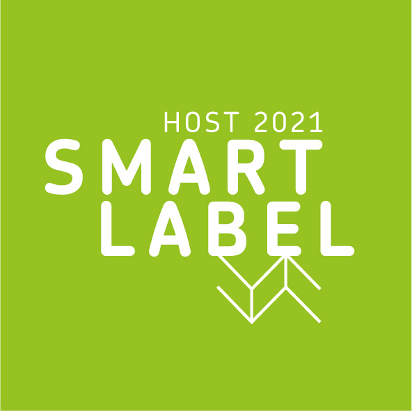 smartmilano 2021 hostmilano