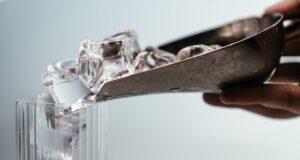 ghiaccio fabio verona