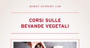 mumac academy alpro