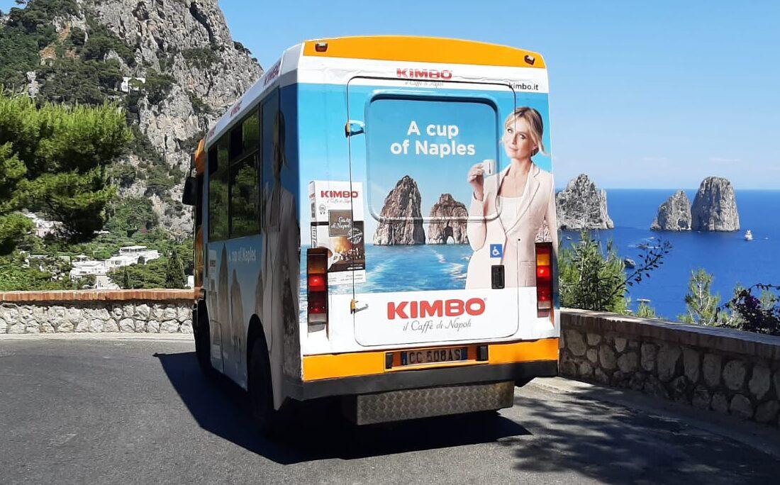 kimbo atl