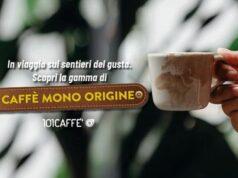mono origine 101caffè