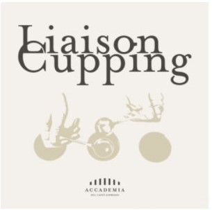 Liaison Cupping