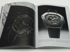 Tonino Lamborghini Over the Years