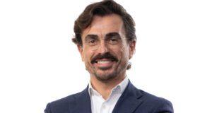 Enrico Bracesco, Chief Commercial Officer di Gruppo Cimbali