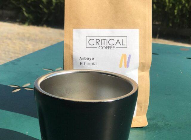 قهوه بحرانی nodari erminia