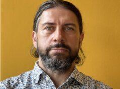 Cesare Rapparini che è l'Amministratore delegato di ICA S.p.A. e Aroma System