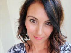 Anna Vaccari, responsabile ricerca e sviluppo, product & trade marketing manager di Coind S.c
