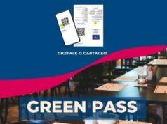 certificazioni verdi fipe