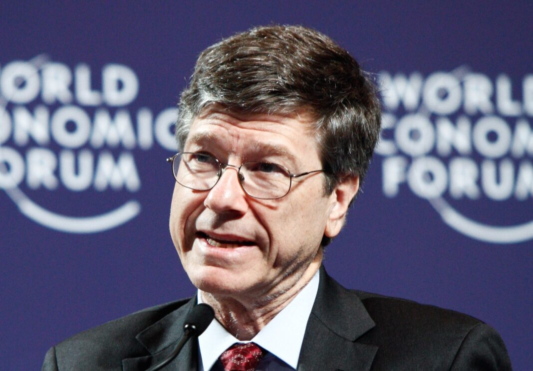 Ceo Global Leaders Forum