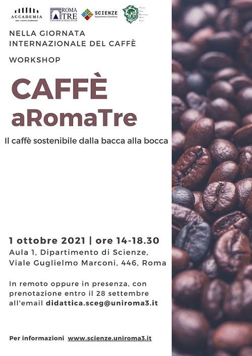 caffè aroma3