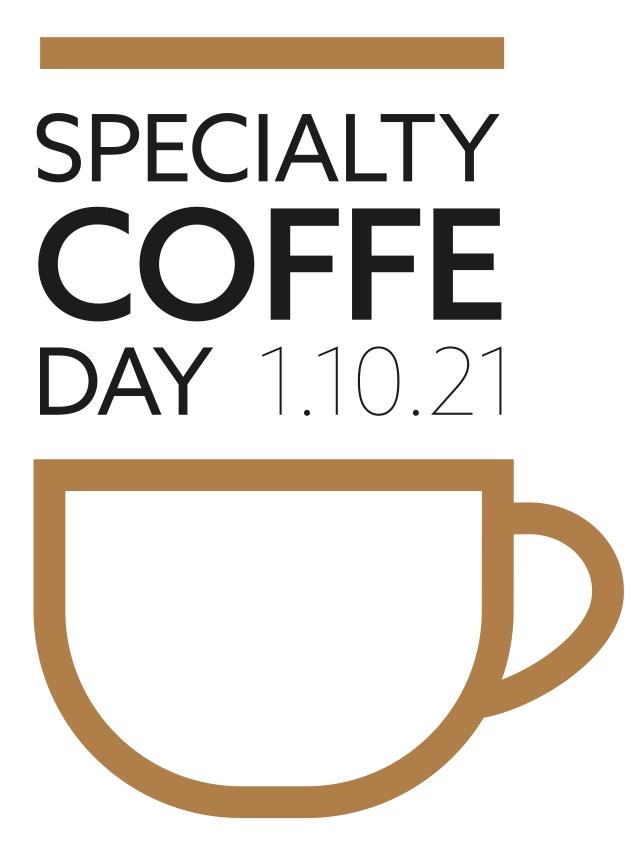 lf repa coffee boom
