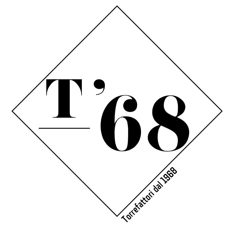 Torrefazione '68