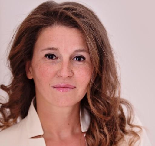 Barbara Todisco